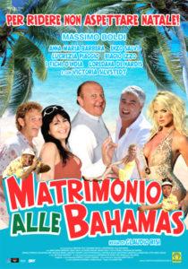 matrimonio bahamas loc