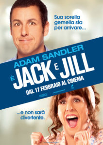 Jack_and_jill_film_poster