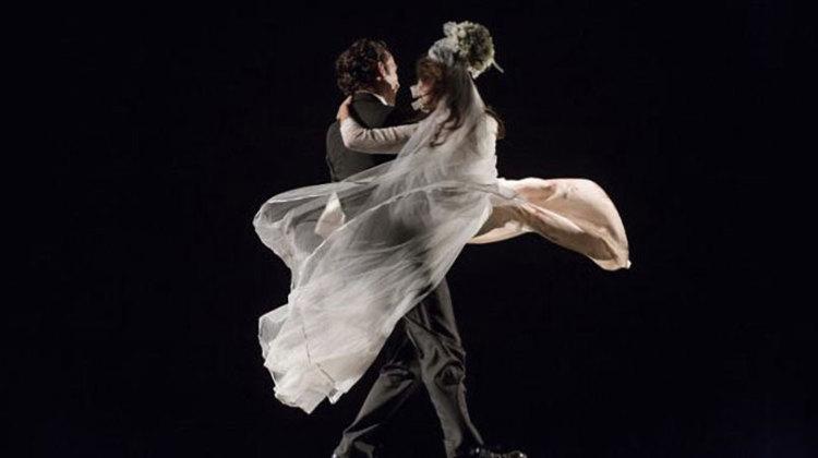 Riccardo e Lucia