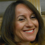 Deborah Ferrucci