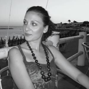 Serena Giorgi