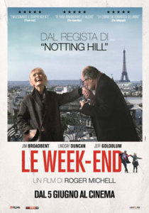 le-week-end-poster