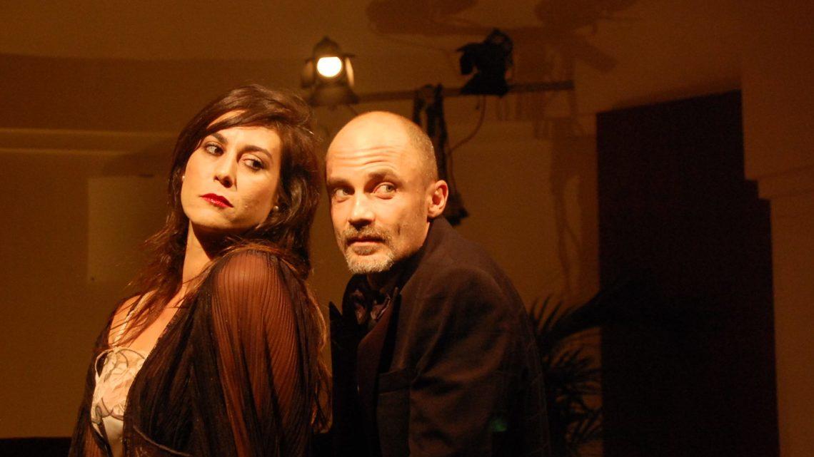Accento-Teatro_La-Paura-e-Il-Sognoma-forse-no.Pirandello
