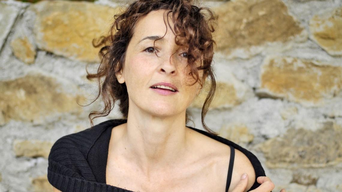 Fashion-News-Magazine-Eleonora-Danco