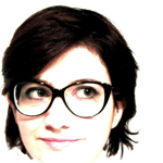Anna Barenghi