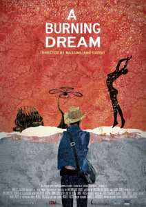 burning_dream_poster