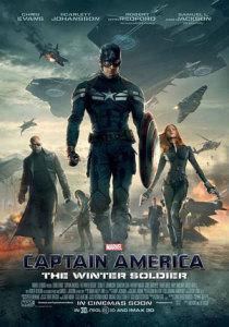 capitan-america-poster