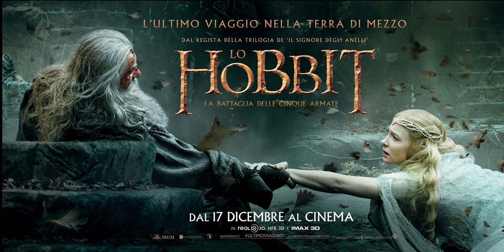hobbit-battaglia-5-armate