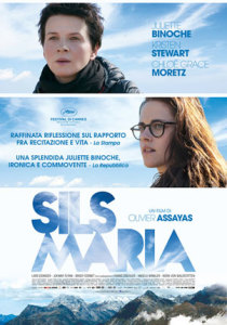 sils-maria-poster