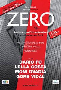 zero-film-poster