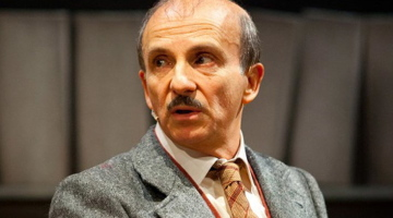 Carlo Buccirosso