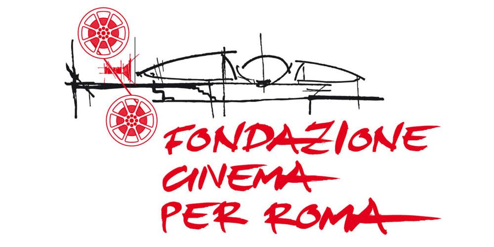 fondazione-cinema-roma