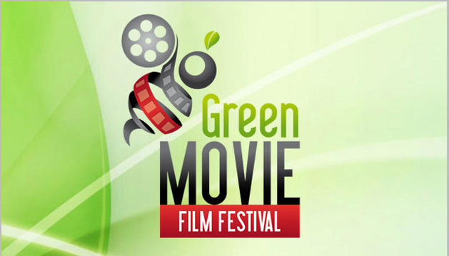 green-movie