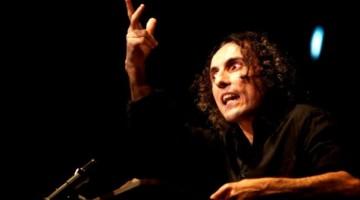 Gola e altri pezzi brevi - Valerio Aprea ph Daniele Cruciani