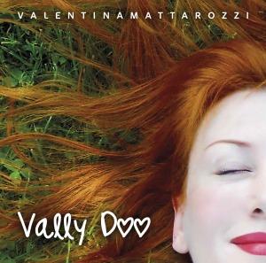 CV_VALLYDOO