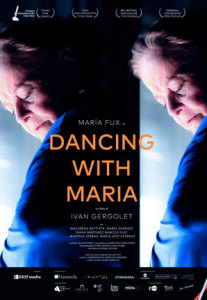Dancing-with-Maria-loc
