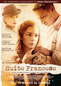 suite-francese-poster