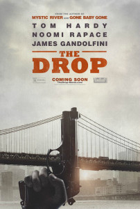 drop 2