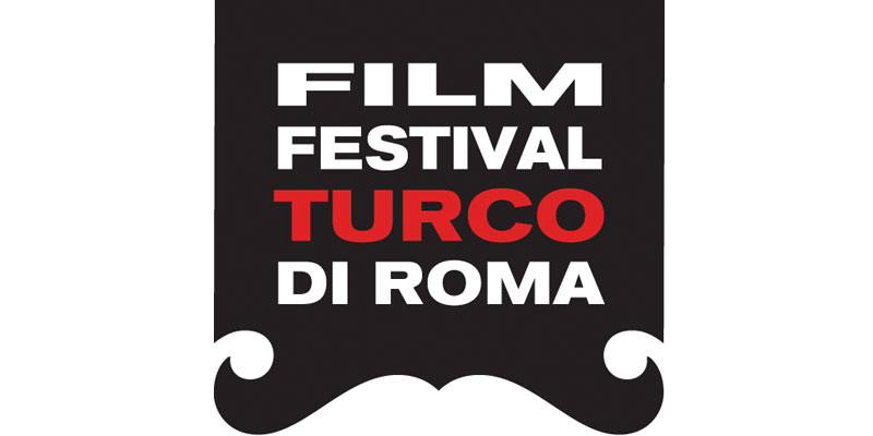 film-festival-turco-roma
