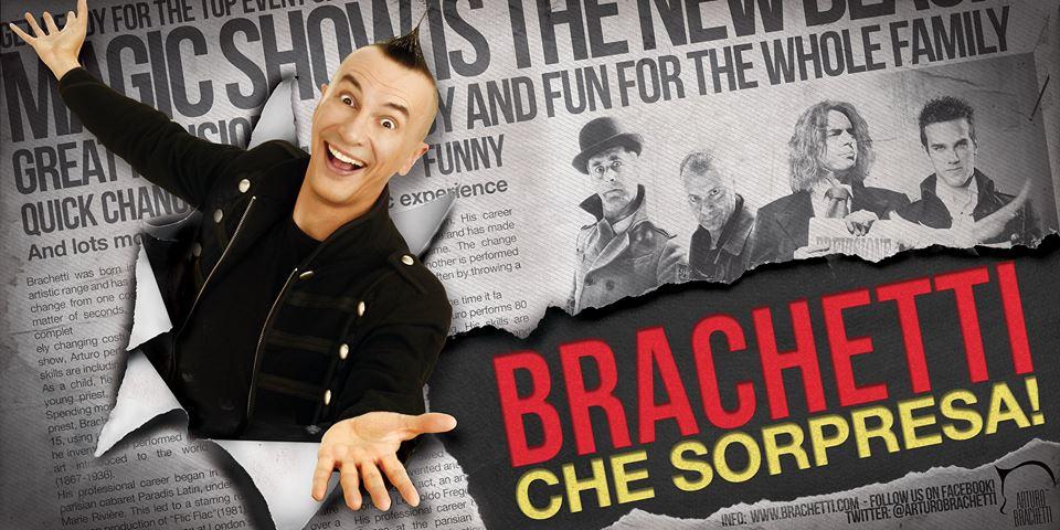 brachetti-che-sorpresa