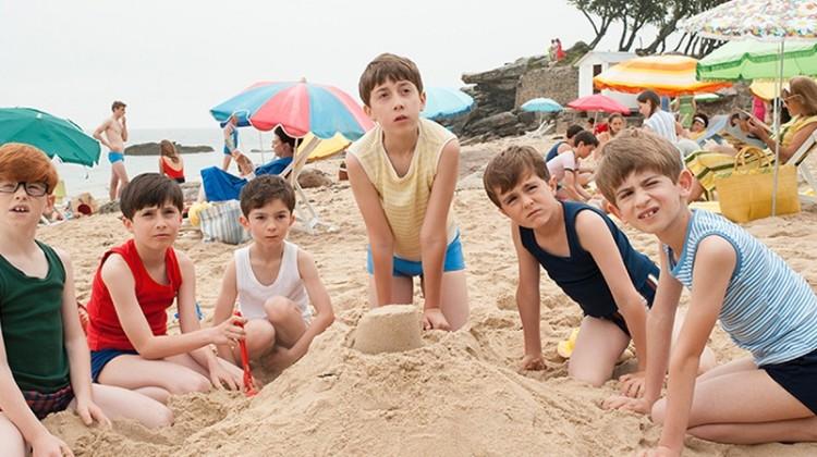 le-vacanze-del-piccolo-nicolas-09
