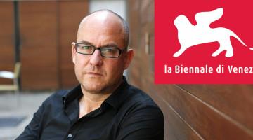 43. Festival Internazionale del Teatro - Direttore Àlex Rigola