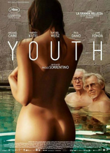 Youth-Lagiovinezza450v