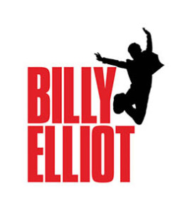 billy-elliott-poster