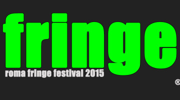 Roma Fringe Festival 2015