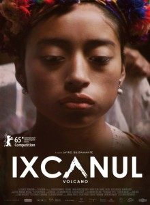ixcanul_poster_int