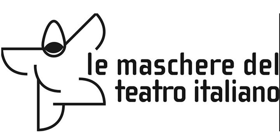 Le Maschere del Teatro Italiano 2015