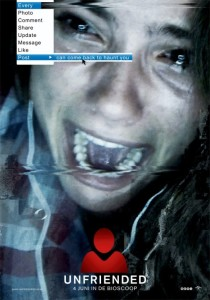 unfriended-poster
