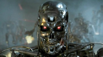 PG-13-Terminator-Genisys-is-not-necessarily-a-sequel-or-a-reboot