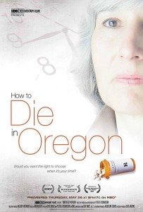 how-to-die-in-oregon p