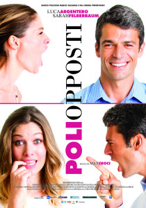 poli-opposti-locandina-low
