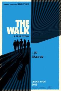 walk poster usa