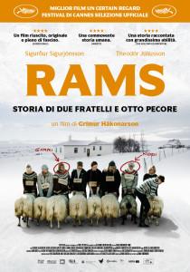 manifesto_rams