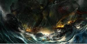 mare-in-tempesta,-vele-228159