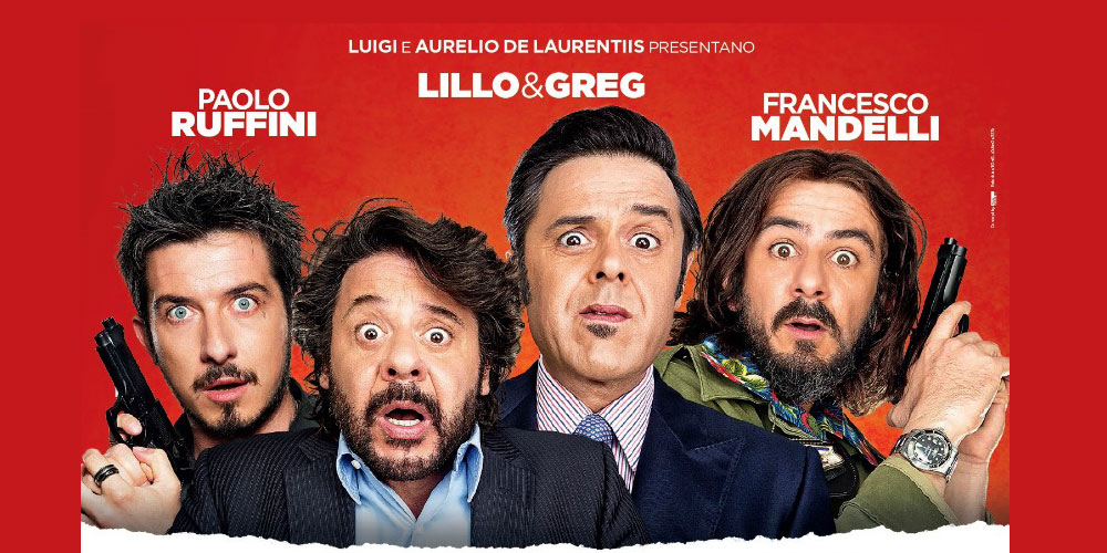 natale-col-boss-news