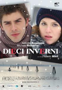 10 inverni poster