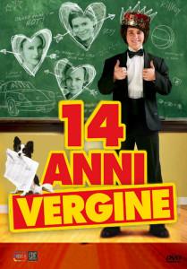 14_anni_vergine