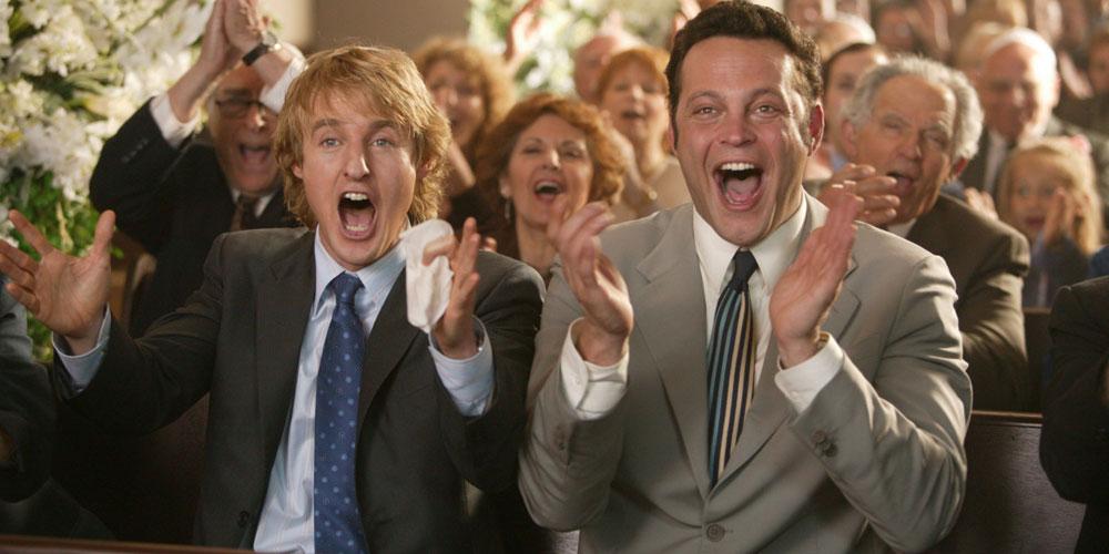 2-single-a-nozze