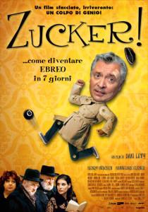 Zucher_locandina