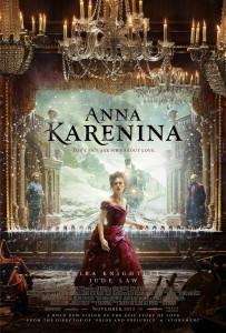 anna-karienina-locandina-film