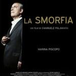la_smorfia_poster