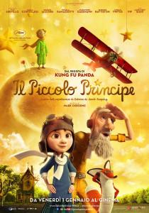 picolo-principe-poster