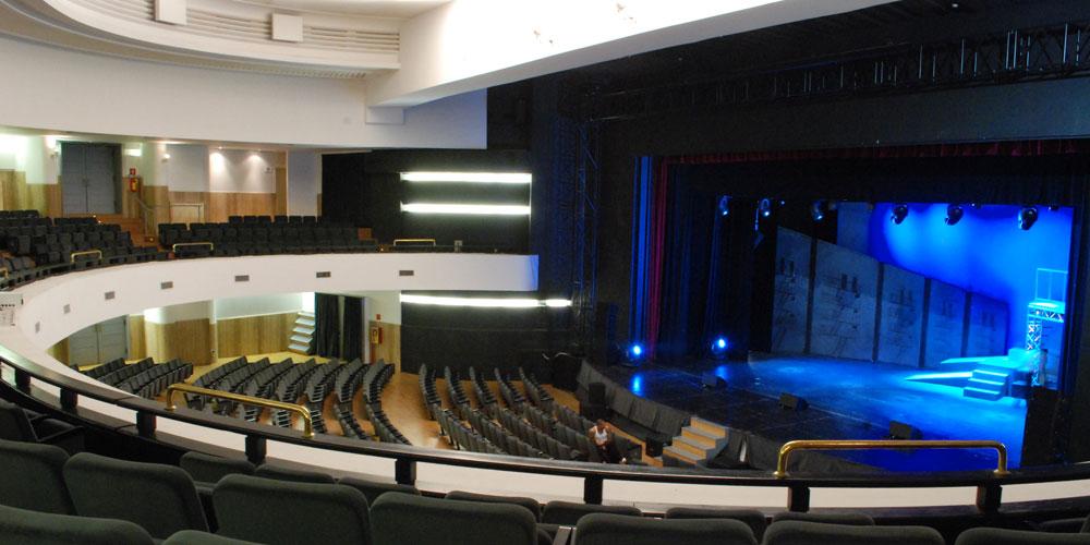 teatro-olimpico-sala