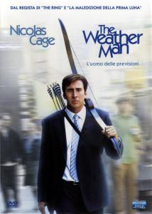 the_weather_man loc