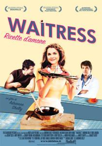 waitress loc