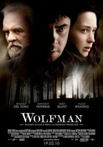 wolfman loc